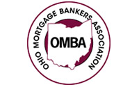 Ohio Mortgage Bankers Association